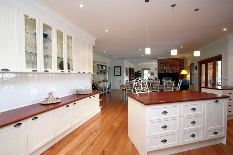 Kitchens Gallery Custom Design Kitchens Canberra Capital